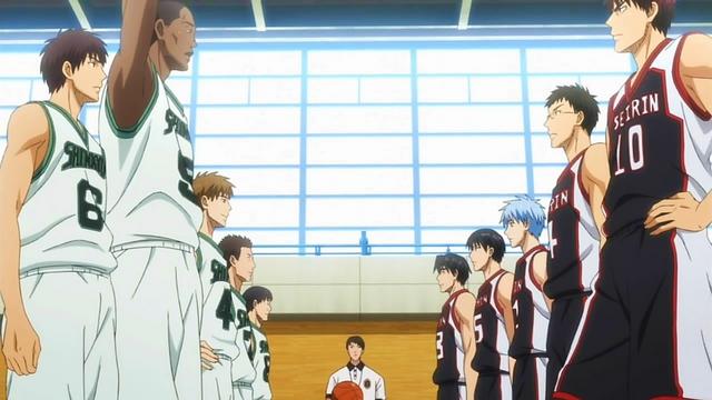 File:Seirin High vs Shinkyo Academy anime.png