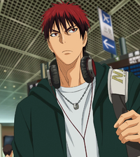 Kagami leaves for LA.png