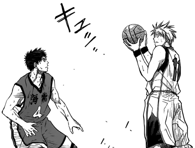 File:Kasamatsu's back step.png