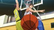 Kiyoshi blocking Narumi.png