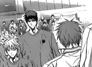 Akashi with Kuroko and Kagami.png