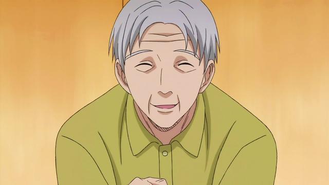 File:Takeda-sensei anime.png