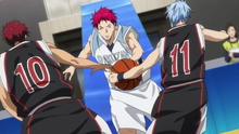 Kuroko uses is EE again anime.png