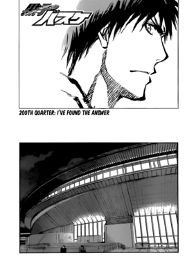 Chapter 200.png