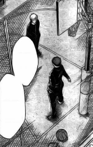 File:Kagami confronts Kuroko.png