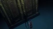 2nd Door Zone (anime)