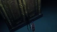 2nd Door Zone (anime).png
