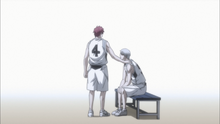 Akashi's plan to use Mayuzumi.png