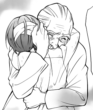 Файл:Tanaka Ciel hug.png