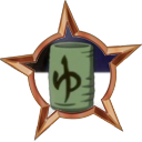 Файл:Badge-category-0.png