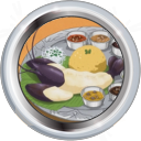 Файл:Badge-category-5.png