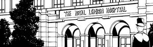 Royal London Hospital