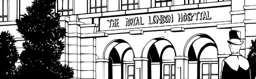 Файл:Royal London Hospital.png