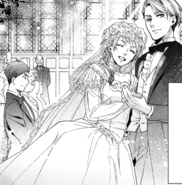 Ch130 Marriage