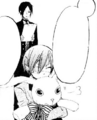 Ciel Hugs Rabbit.png