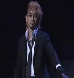 """Hanakotoba wa """"Kodoku"""""""