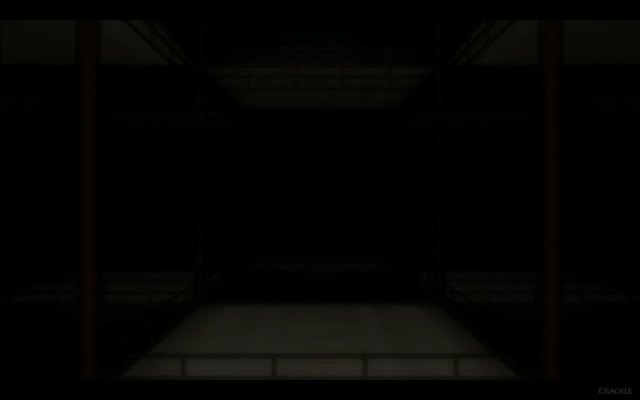 File:Sea of Platforms Leading Into the Darkness.png
