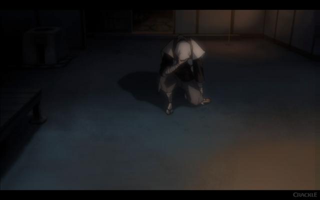 File:Kuro has Headache.png