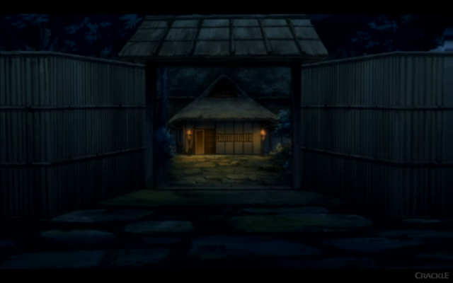 File:Kuromitsu's Home Outside.png