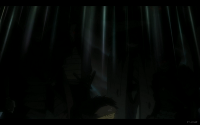 File:Shadowy Figures Stand Before Benkei.png