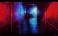 Thumbnail for version as of 14:12, November 1, 2015