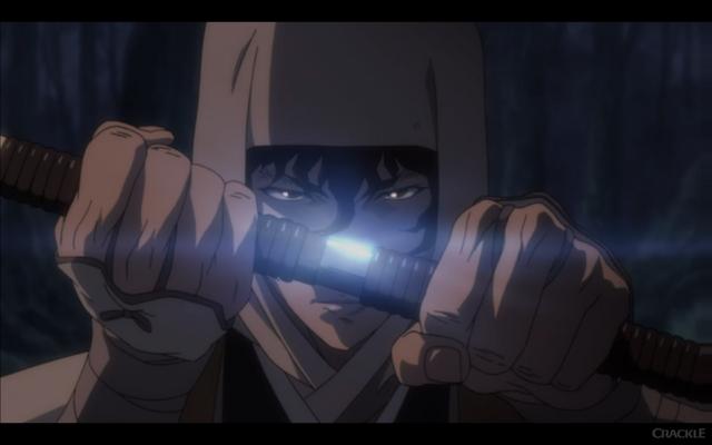 File:Monk Kuro's Blade.png