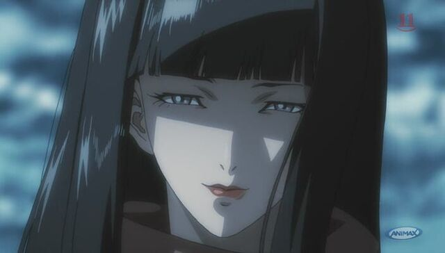 File:Kuromitsu.jpg