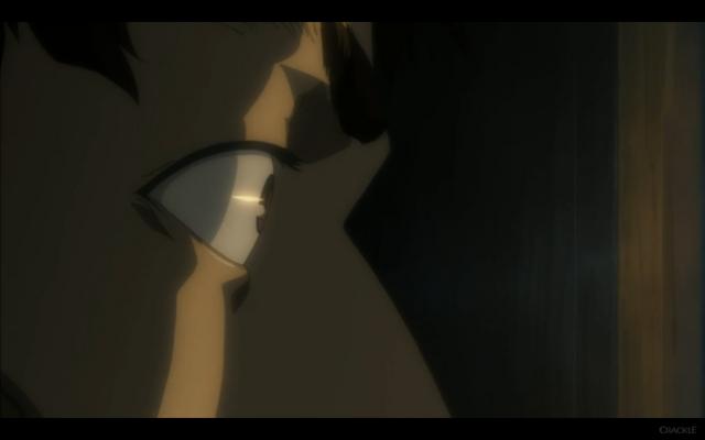File:Okata Looks Closer.png