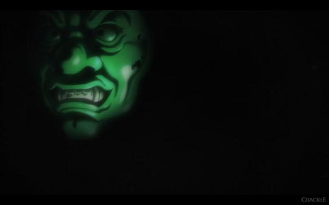 File:Kuro's Headache Flash Green.png