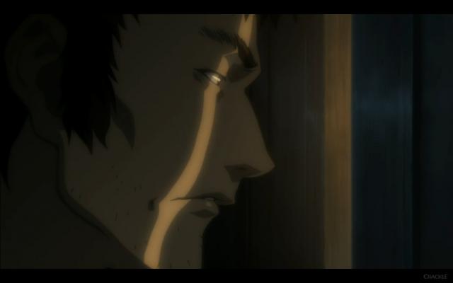 File:Okata Looks in the Backroom.png