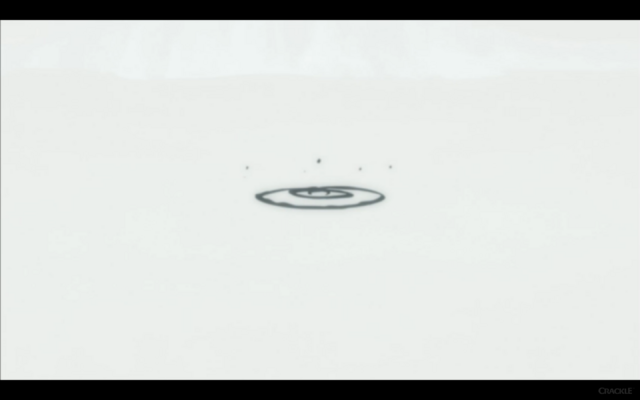 File:Water Drop.png