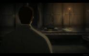 Okata Enter's Kuromitsu's House