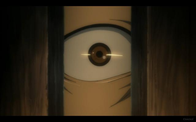 File:Okata Watches Kuromitsu Talks to Kuro.png