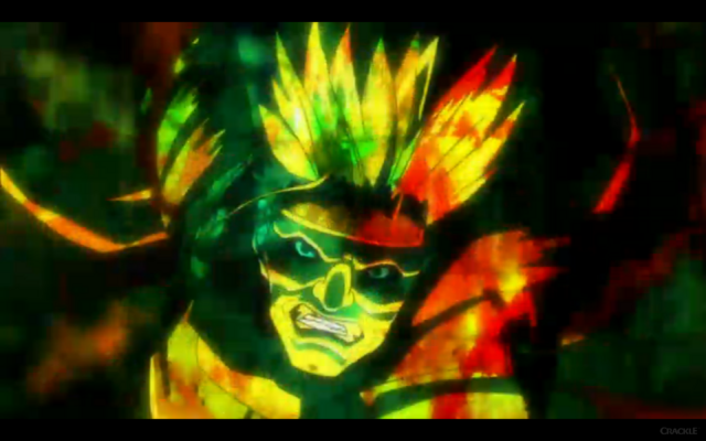 File:Masked Man With Gold Hair Close Up.png