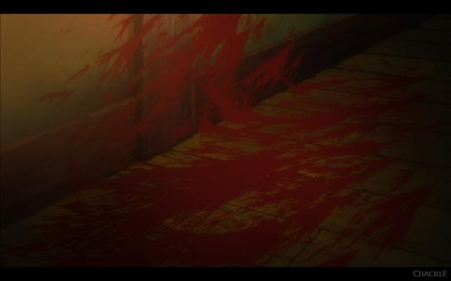 File:Bone Mask Blood.png