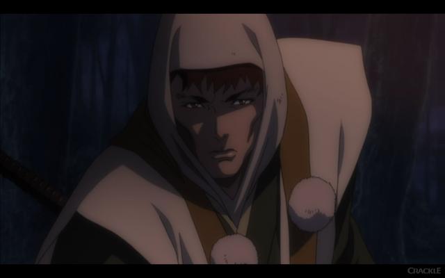 File:Monk Benkei.png