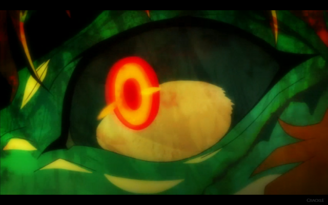 File:Kuro's Eye Close Up.png