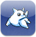 File:IPhoneIcon Big.png