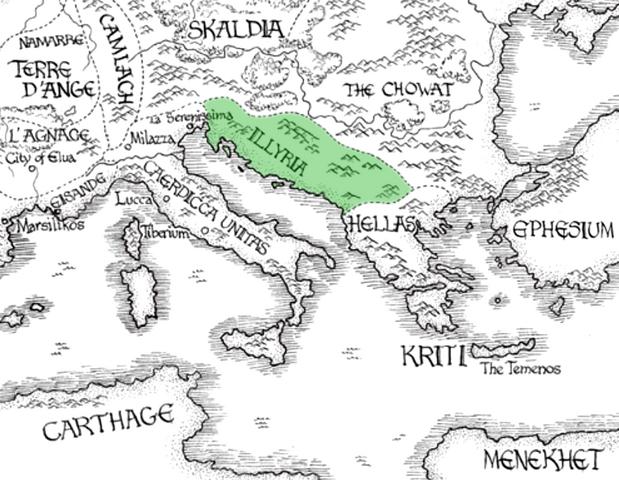 File:Greenmap-Illyria.PNG