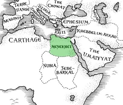 File:Greenmap-Menekhet.PNG