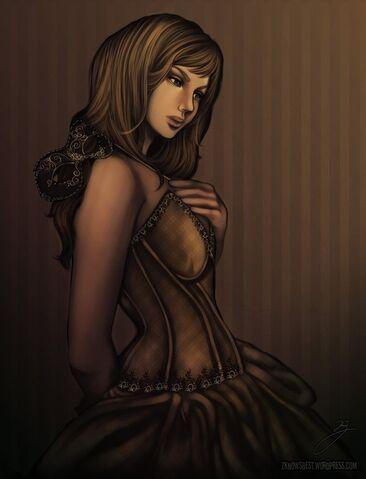 File:Daughter of Kings by zeldyn.jpg