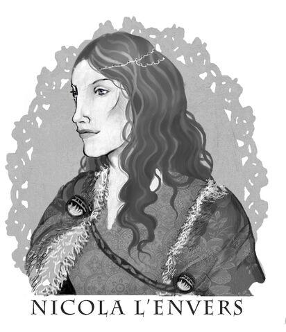 File:Nicola.jpg