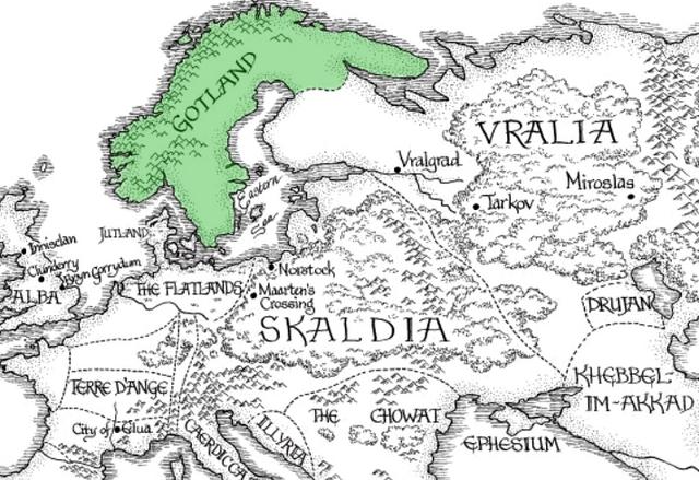 File:Greenmap-Gotland.PNG