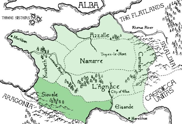 File:Greenmap-Siovale.png