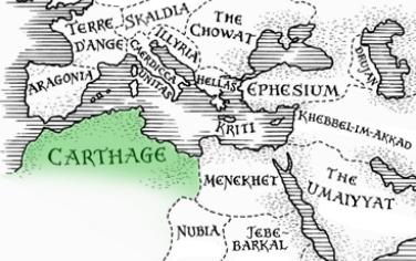File:Greenmap-Carthage.PNG
