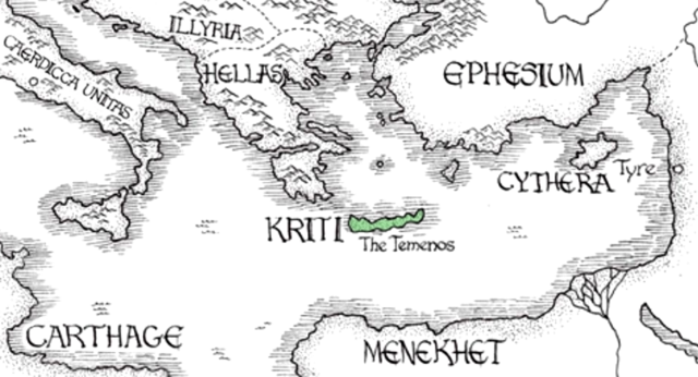 File:Greenmap-Kriti.PNG