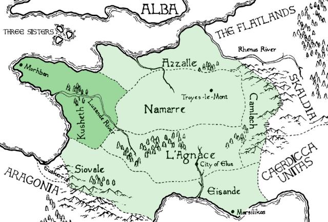 File:Greenmap-Kusheth.png