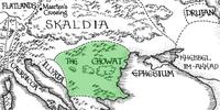 Chowat