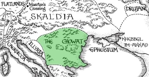 File:Greenmap-Chowat.PNG