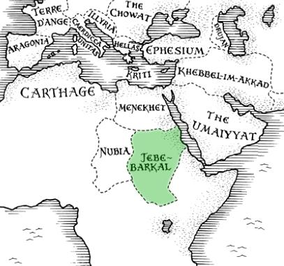 File:Greenmap-Jebe-Barkal.PNG